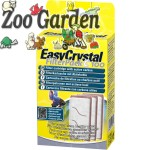 tetra easy crystal filter pack c 100 3 pz