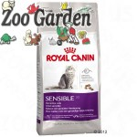 royal canin sensible 15 kg