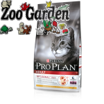 pro plan gatto adult pollo 400 gr