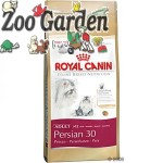 royal canin persian 400 gr