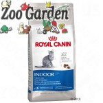 royal canin indoor 4