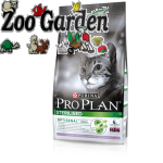 pro plan gatto adult sterilised tacchino 1,5 kg