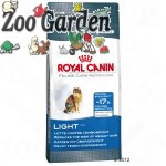 royal canin light 3,5 kg