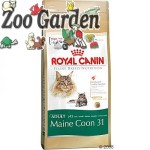 royal canin maine co