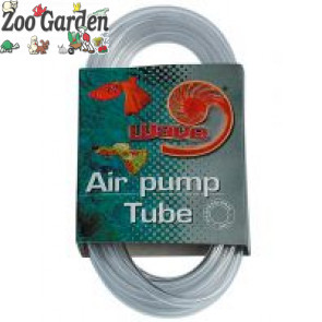 wave tubo flessibile air pump 244 cm