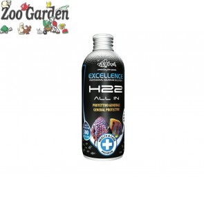 haquoss excellence h22 protettivo generale 100ml