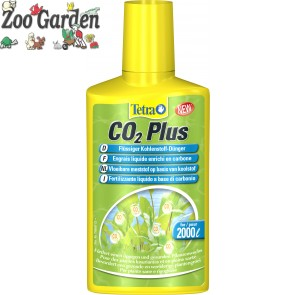tetra c02 plus 250ml