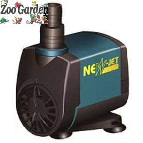 newa pompa new jet nj 2300