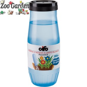 aquastick 350ml