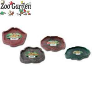 zoo med mangiatoia repti rock extra large