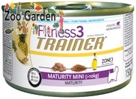 trainer fitness 3 ad