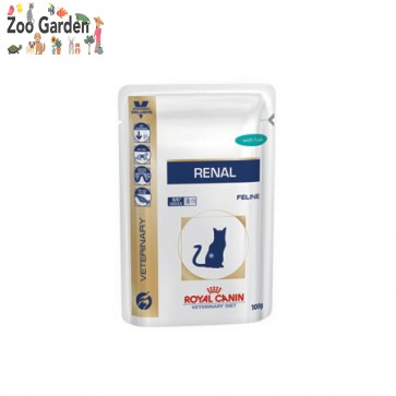 royal canin cat diet