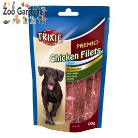 trixie snack cani ch
