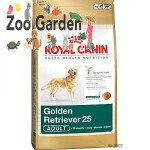 royal canin breed go