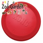 kong gioco cani classic flyer large