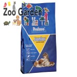 pralzoo nutraceutical cane junior mini 3kg