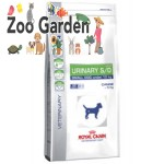 royal canin dog diet