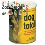 dog totalin integratore cani polvere 450 gr