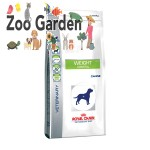 royal canin dog diet weight control 14 kg