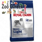 royal canin maxi lig