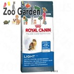 royal canin light 10