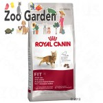royal canin fit 10 +