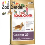 royal canin breed co