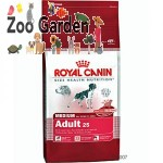royal canin medium a