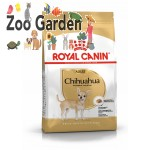 Royal canin dog adult chihuahua 500gr