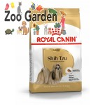 Royal canin dog adult shih tzu 1,5kg