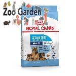 Royal canin dog maxi starter mother&babydog 4kg