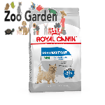 Royal canin dog adult mini light weight care 3kg