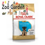 Royal canin dog puppy pastore tedesco 12kg