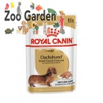 Royal canin dog adult bassotto 85gr