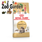 Royal canin cat adult maine coon 4kg
