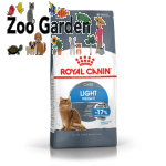 Royal canin cat light 10kg