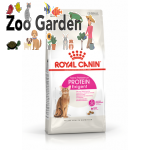 Royal canin cat protein exigent 400gr