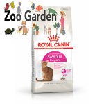 Royal canin cat savour exigent 4kg