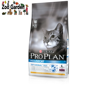 pro plan gatto adult housecat pollo  1,5 kg