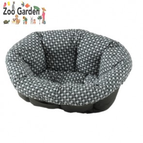 ferplast cuscino cani sofà cushion 6