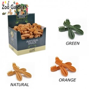 camon natural snack