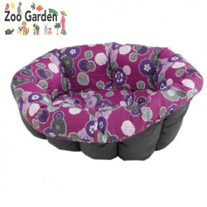 ferplast cuscino cani sofà cushion 10