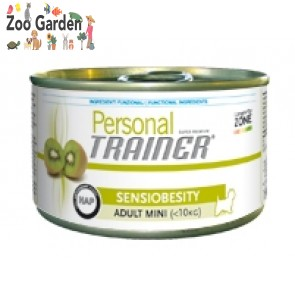 trainer personal se