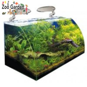 wave acquario box vision 60 cosmos 40 lt