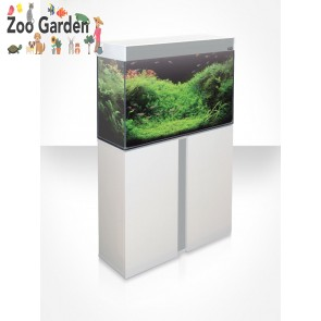 askoll acquario+mobile emotions 80 pk200 white