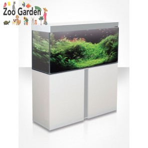 askoll acquario+mobile emotions 120 white