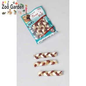 europet snack cani t