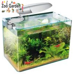 wave acquario box 45 cosmos